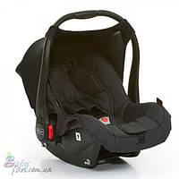 Детское автокресло ABC Design Hazel (0-13 кг) Space