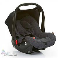 Детское автокресло ABC Design Hazel (0-13 кг) Street