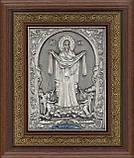 Икона Покров Пресвятой Богородицы 2