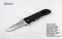 Нож Ganzo G614
