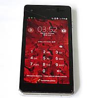 Sony Xperia V LT25i White Оригинал!