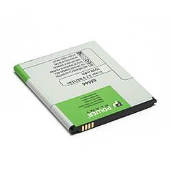 Аккумулятор PowerPlant Xiaomi Redmi 2 (BM44)
