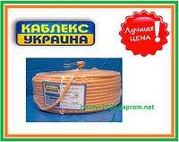 Кабель ВВГп - НГД 2 х 2.5 Медный Полное сечение Каблекс Одесса Гост