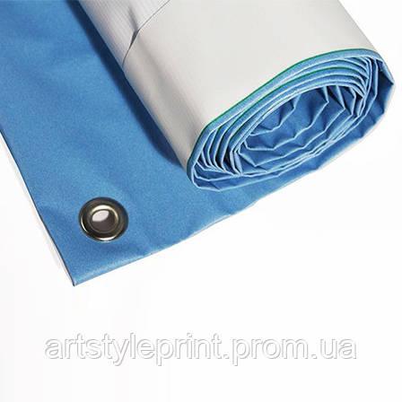Баннер ламинированный, фото 2