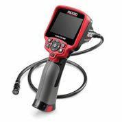 Инспекционная видеокамера micro CA-100