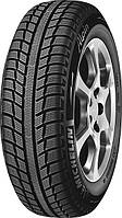 Шина 175/70 R13 MICHELIN ALPIN A3 82T