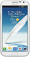 "Точная копия Samsung Note 2, Android, 2 сим, Wifi, 5 Мп, супер дисплей 5"" мультитач, 3G N7100."