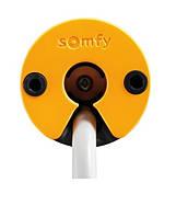 Электропривод Somfy LS 40 Aries4/14, фото 1