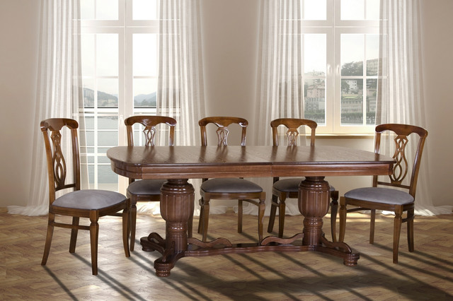 стол Барон