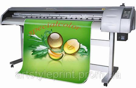 Печать на блюбеке, фото 2
