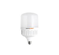 Лампа светодиодная 25W E27 6400К 2500 Lm промышленная Евросвет