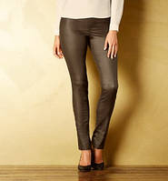 Джеггинсы брюки Esmara размер М 40 42 джинсы леггинсы