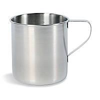 Кружка из нержавеющей стали Tatonka Mug (4070.000)