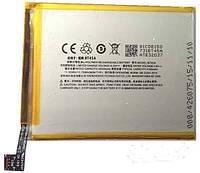 Аккумулятор на Meizu BT45A (Pro 5), 3100mAh