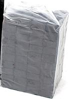 Кокосовый уголь Tom Cococha Blue 1кг  (120 штук)