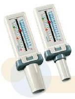 Пикфлометр взрослый, пикфлоуметр-контроль при астме Пари (Pari) Германия