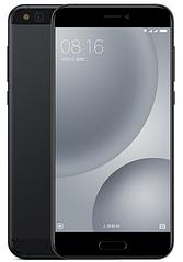 Смартфон Xiaomi Mi5c