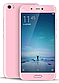 Смартфон Xiaomi Mi5c, фото 4