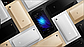 Смартфон Xiaomi Mi5c, фото 6