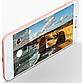 Смартфон Xiaomi Mi5c, фото 2