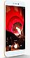 Смартфон Xiaomi Mi5c, фото 8