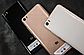 Смартфон Xiaomi Mi5c, фото 9