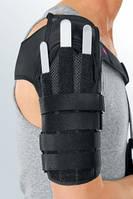 Ортез для фиксации плечевой кости после перелома Medi Humeral fracture brace