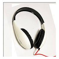 Наушники DM-5300+Microphone