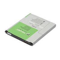 Аккумулятор PowerPlant Samsung i8160, S7560 (Galaxy S III mini)
