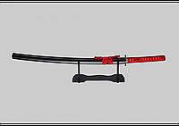 Самурайский меч KATANA 13945 (KATANA)