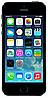 """Китайский айфон 5 (iphone 5), емкостной дисплей 4"""", 1 SIM, 4GB"""