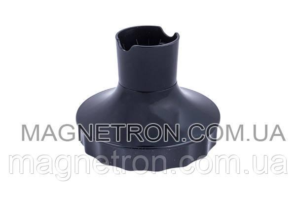 Редуктор к чаше измельчителя 700ml для блендера Philips HR3935/01 420303585620, фото 2
