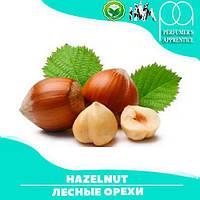 Ароматизатор TPA/TFA Hazelnut Flavor (Лесные орехи) 10 мл