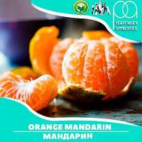 Ароматизатор TPA/TFA Orange Mandarin Flavor (Мандарин) 10 мл