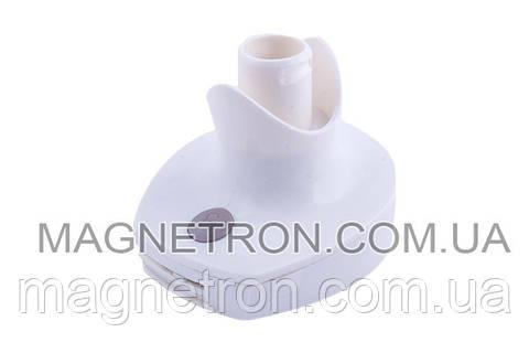 Редуктор для крышки чаши измельчителя 1500ml к блендеру Moulinex MS-0695595