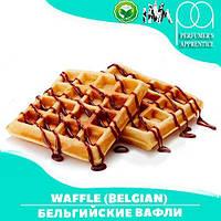 Ароматизатор TPA/TFA Waffle (Belgian) Flavor (Бельгийские вафли) 10 мл