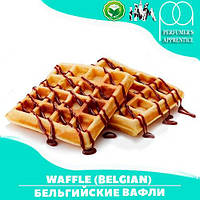Ароматизатор TPA/TFA Waffle (Belgian) Flavor (Бельгийские вафли) 30 мл