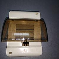 ОВ-5, щиток модульный
