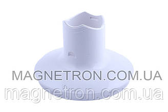 Крышка-редуктор к чаше для блендеров Braun 67050135