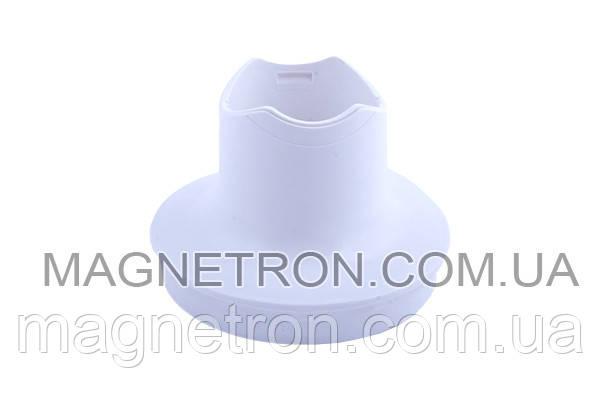 Редуктор для чаши измельчителя 350ml к блендеру Braun 67050144, фото 2