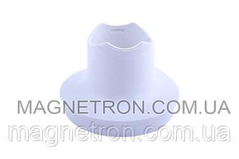 Редуктор для чаши измельчителя 350ml к блендеру Braun 67050144