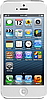 "Китайские копии iPhone 5 H5, White, дисплей 4"", Wifi, 2 сим, Tv, Jawa. Высокое качество iphone китайский!"