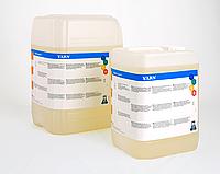 Cмывка VARN WASH V-120 20 л для декелей и красочных валиков