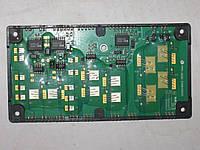 Микросхема YPPD-J006C