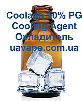Coolada для жидкости PG охладитель жидкости (50 мл) Кулада