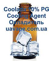 Охладитель жидкости PG холодок (10 мл) Coolada