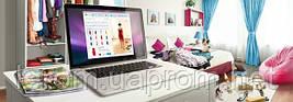Интернет-шоппинг ! Цените своё время