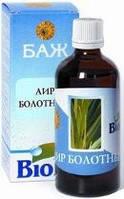 Аир болотный - Биологически активная жидкость — 100 мл - Даника, Украина