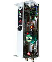 Электрический котел Tenko стандарт  3 кВт 220V