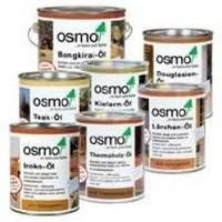 Масло OSMO с твердым воском, Hartwachs-Oil 3032/0,75л, фото 1